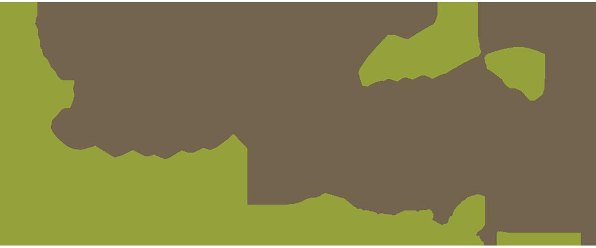 Prairie Landing by The Towne House logo