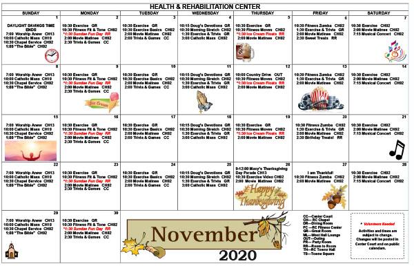 November2020Calendars-tile